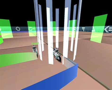 Motorrad Rennspiel by Armagetron Advanced Motorrad Rennspiel In 3d Dr Windows