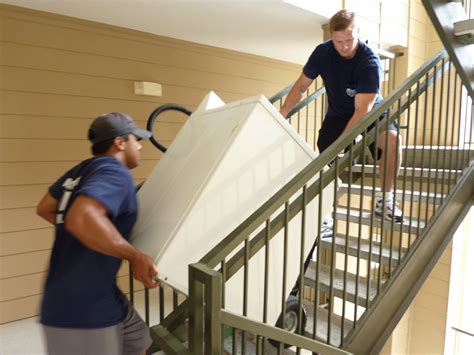 Office Moving Companies by Why You Should Hire A Moving Company For Office Relocation