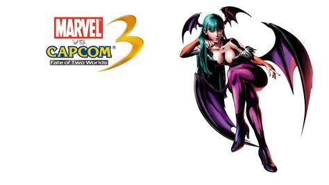 Marvel Vs Capcom Live Wallpaper by Zeroand09 Marvel Vs Capcom 3 Wallpapers