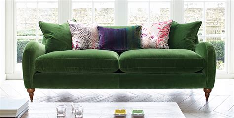 Fabric Sofas Nottingham   Derby   Leicester