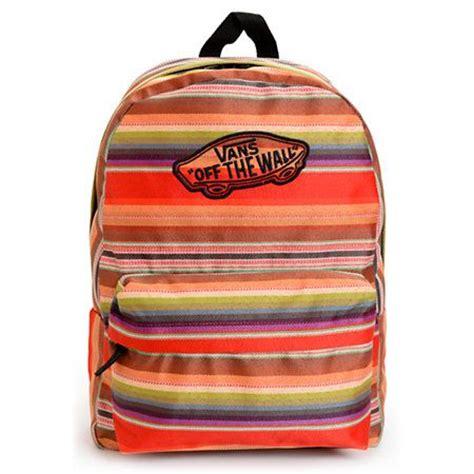 vans pattern backpack 20 best images about back packs on pinterest vans off