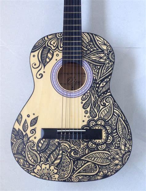 ukulele design instagram m 225 s de 25 ideas fant 225 sticas sobre ukelele en pinterest