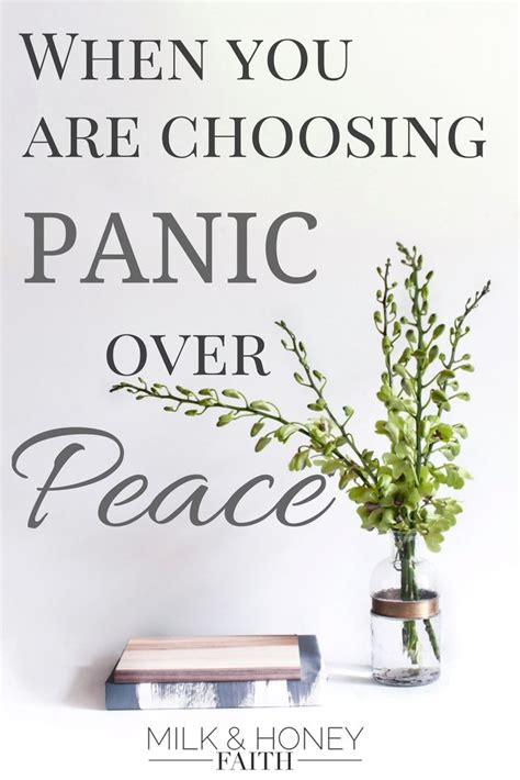 how to overcome anxiety and find peace 30 days to equip for s storms books top 25 best how to overcome anxiety ideas on