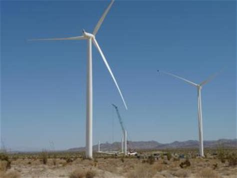 pattern energy ocotillo ca was it fraud experts raise serious questions after low
