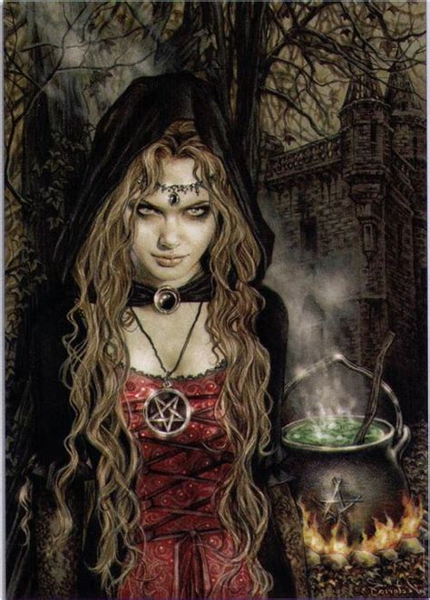 images of witches witches coven of midnight images lovely witches wallpaper