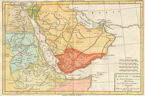 what was the original location of the ottoman empire the original location of ottoman empire map islamic