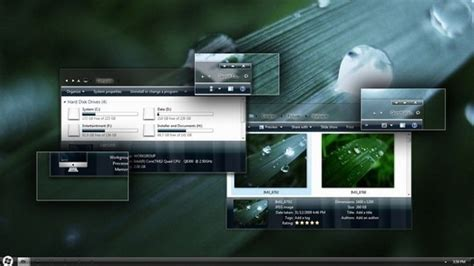 themes for windows 7 ultimate 32 bit windows 7 themes free download for windows 7 ultimate 32 bit