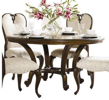 jessica mcclintock dining room furniture 17 best images about jessica mcclintock on pinterest