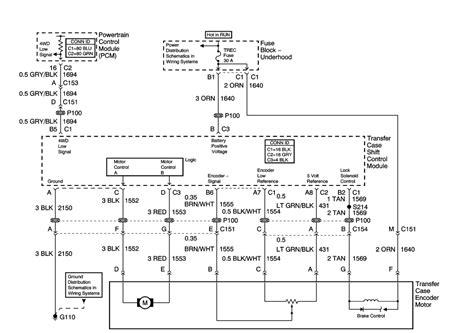 1989 chevy silverado wiring diagram realestateradio us 2000 chevy transfer wiring diagram wiring diagram manual