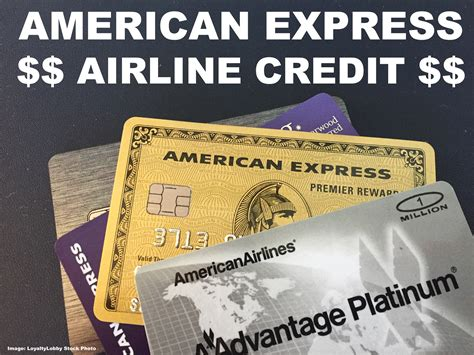 How To Use A American Express Gift Card Online - reader question how to use the 100 200 american express airline credit u s based