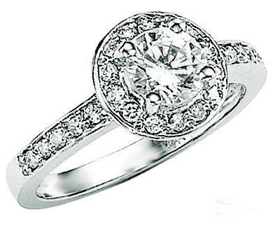my 30th anniversary present this ring i got it i