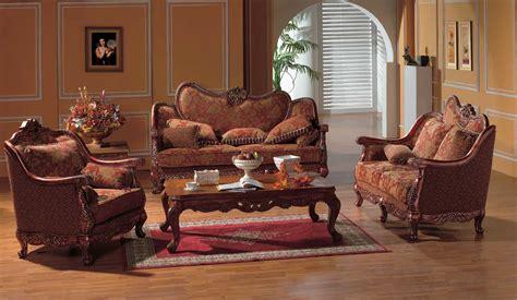 classic sofa furniture home furniture classic sofa tb0005 china picture to pin on