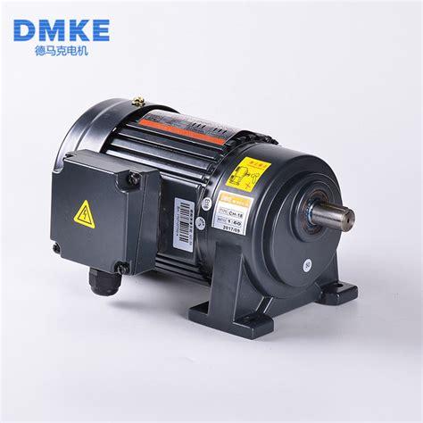ac motor manufacturers ac motor brushless dc motor manufacturer dmke motor