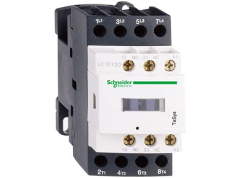 capasitor schneider pdf schneider electric contactor wiring diagram three phase contactor wiring diagram creativeand co