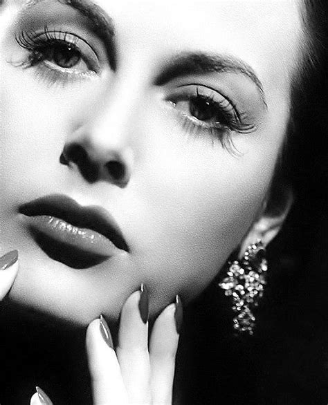 scandals of classic hollywood the ecstasy of hedy lamarr http 15 best hedy lamarr images on pinterest classic
