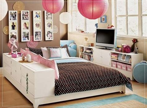 young woman bedroom teen girls bedroom ideas modern pink fur bedcover king