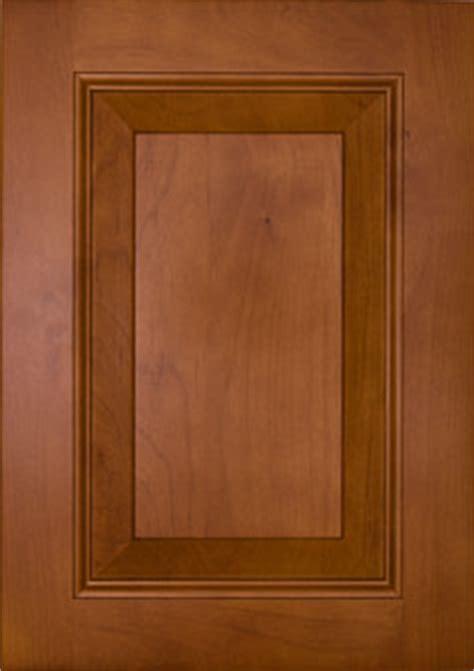 Horizon Cabinet Doors Horizon Cabinet Doors Cabinet Doors By Horizon Paintable Country Raised Panel Door Horizon