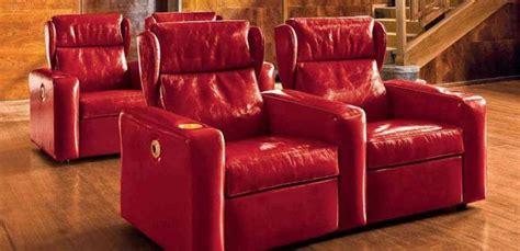 poltrone auditorium poltrone e sedie per auditorium cinema sale conferenze