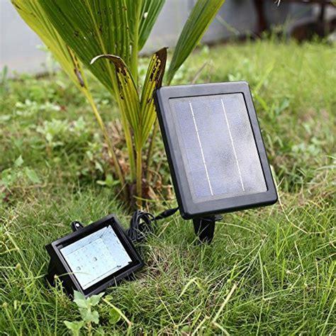 solarstrahler garten au 223 enbeleuchtung und andere len deckey