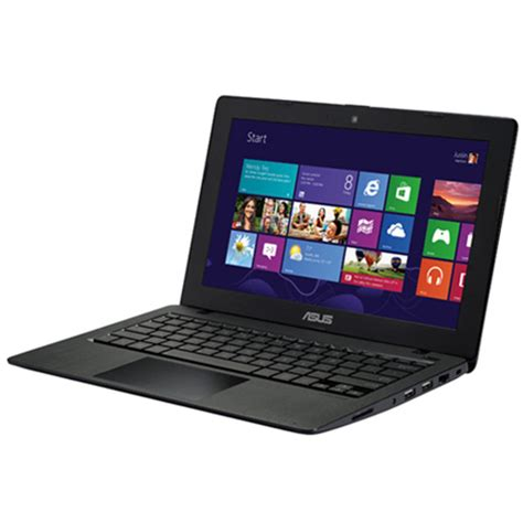 Asus Tablet Laptop Hybrid asus x200ca laptop vs asus transformer book t100 hybrid