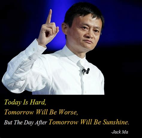 alibaba quotation alibaba jack ma quotes with image