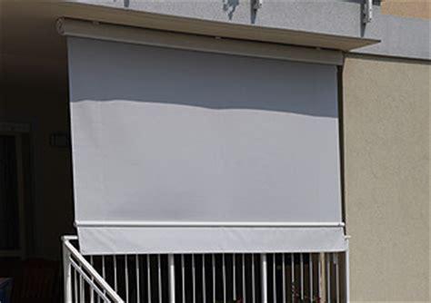 tende da sole motorizzate per esterni prezzi tipologie di tende da sole raggini sun project tende