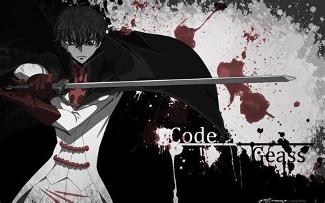 wallpaper anime code geass code geass code geass wallpaper 1998585 fanpop