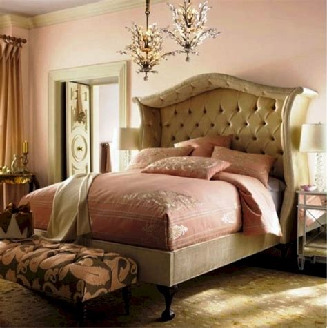 ideas for decorating bedrooms cozy bedroom decorating ideas cozy bedroom decorating