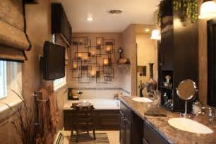 rustic bathroom decorating ideas bathroom kitchen ideas quincalleiraenkabul
