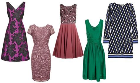 christmas frocks best dresses for every budget style style express co uk