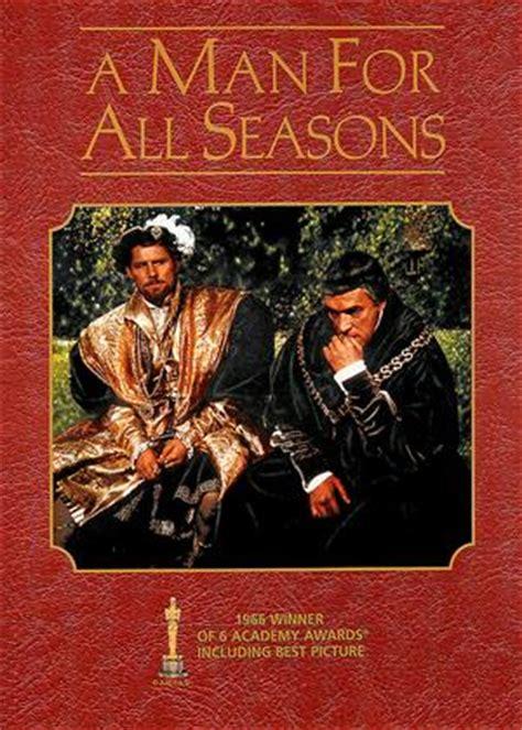 Man Seasons 1966 Film Rent A Man For All Seasons 1966 Film Cinemaparadiso Co Uk