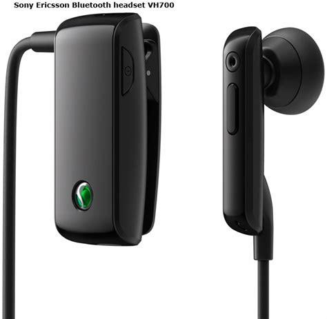Konektor Headset Sony Xperia T2 Ultra sony ericsson announces two new greenheart models esato