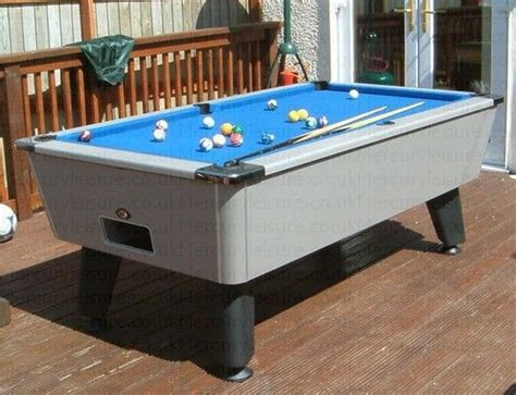 cheap slate pool tables 1000 ideas about slate pool table on pool