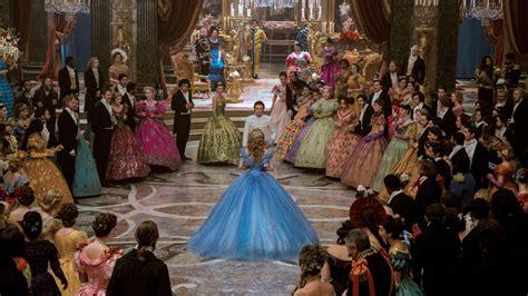 film cinderella full movie cinderella 2015 movie 720p hd free download