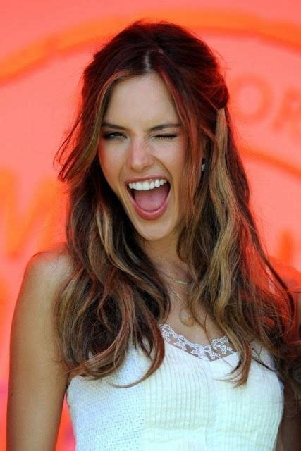 alessandra ambrosio hair color halo hair crown extensions long hair inspiration buy