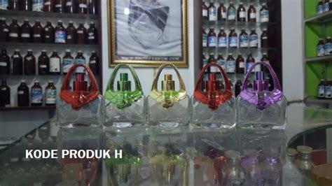 Michael Grosir Bibit Parfum Minyak Wangi Refill Isi Ulang grosir parfum refill surabaya l jual bibit parfum isi