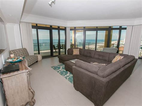 vrbo orange beach one bedroom 4 br 4 5 ba luxury phoenix west ii vrbo