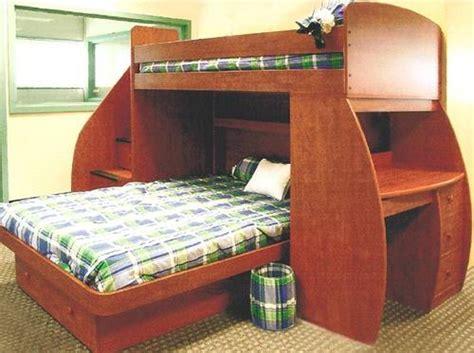 Creative Ideas For Bedroom Decor by Unique Bedroom Decorating Ideas For Creative Rooms