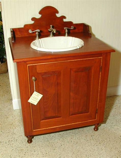 western style bathroom vanities mahogany west indies style vanity workshops bathrooms
