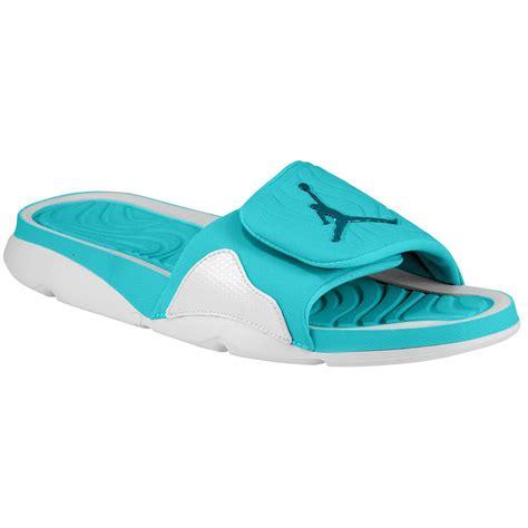 hydro 4 sandals nike hydro 4 teal mens sandals ebay