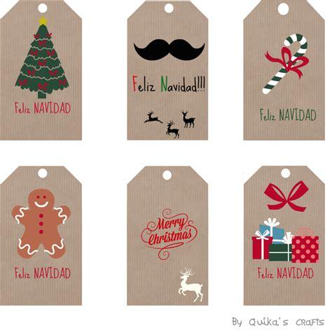etiquetas de navidad para imprimir porcion de scrap imprimibles para navidad