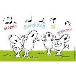 happy birthday cards n such on pinterest happy birthday