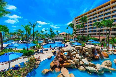 aruba best all inclusive occidental grand aruba all inclusive resort in oranjestad