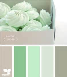 Popular Bedroom Paint Colors 2013 wednesday wedding inspiration it s mint to be bespoke