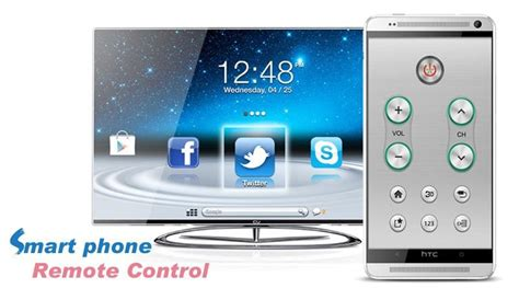 tv remote app for android free remote for tv apk free tools android app appraw
