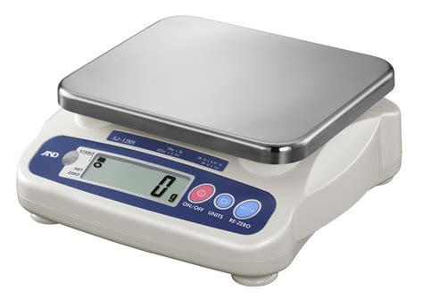 A D Hl 2000i Compact Scales compact scale archives weigh south