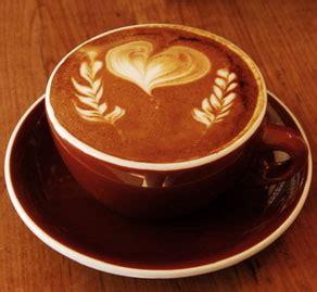 cafe ita el vero caffe italiano vive toscana