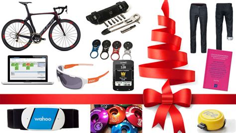 11 best cycling gifts for christmas