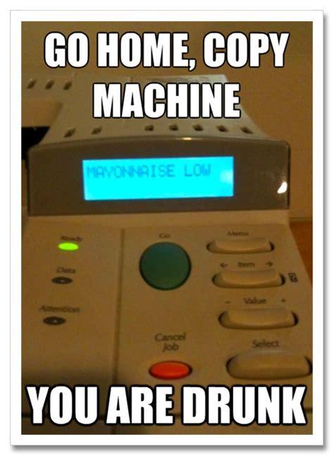 Drunk Sex Meme - drunk memes best funny drinking pictures