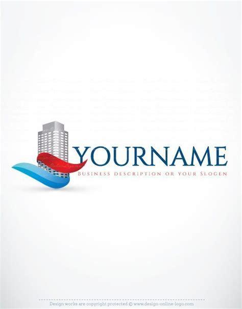 free logo design usa exclusive usa real estate logo designs